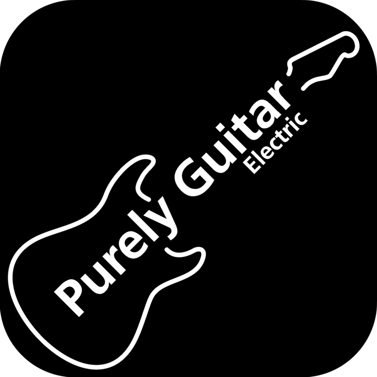Purely Electric Guitar Software Application Ipad Ios Android
